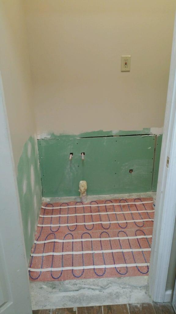 Bathroom Designs - The Remodeling Doctor