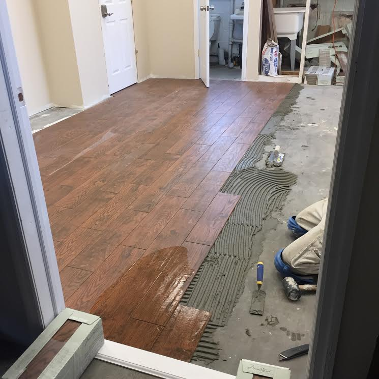 The #1 Best Contractor & Home Repair Services in Boynton Beach Florida