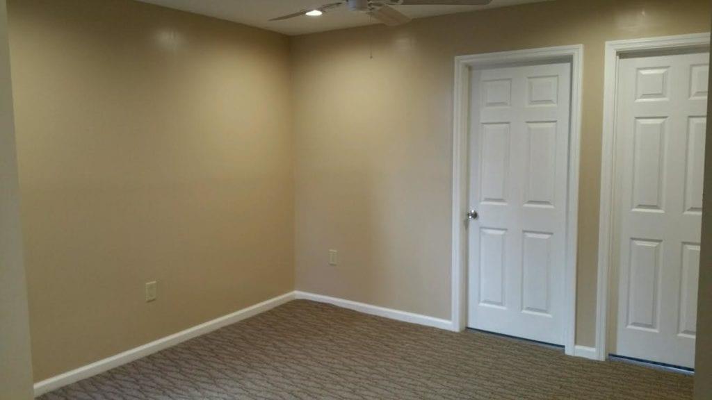 Complete Renovations - Boynton Beach & Southern Florida Communities