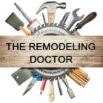 The Remodeling Doctor - Boynton Beach Florida