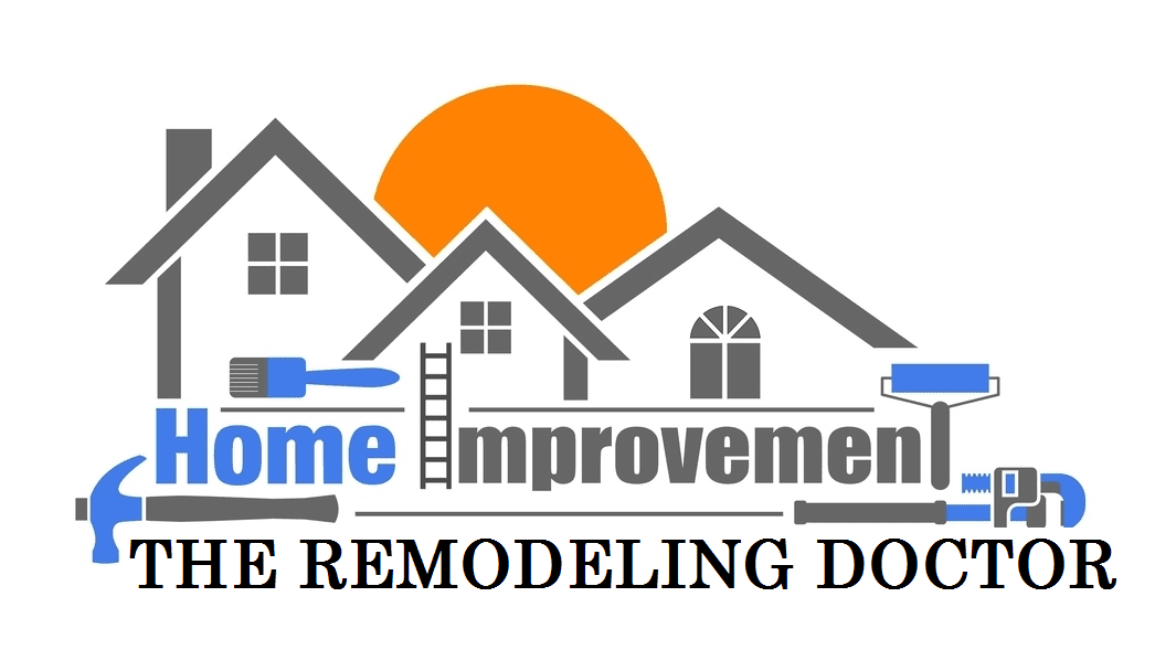 Home Improvements - The Remodeling Doctor in Boynton Beach FL