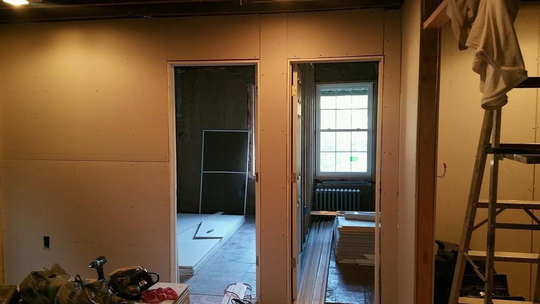 Interior Bedroom Doors Boynton-Beach Florida
