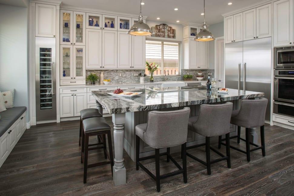 Kitchen Remodeling Boynton Beach FL