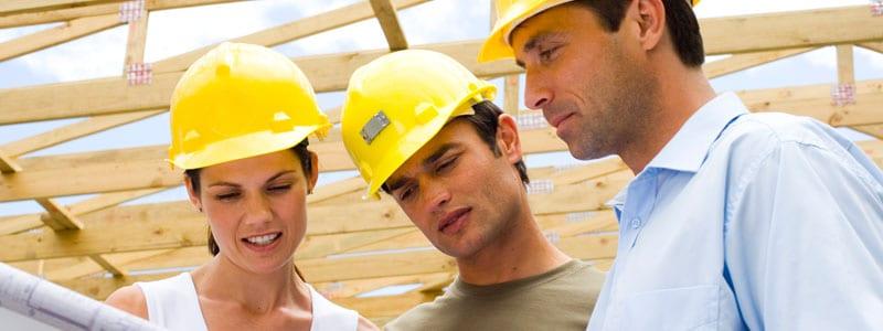 Contact The Remodeling Doctor in Boynton Beach Florida